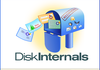 DiskInternals Mail Recovery Express : retrouver des emails perdus sur Outlook Express ou Vista Mail