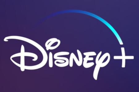 La série The Mandalorian dévoile sur Disney+ son calendrier pour la saison 2