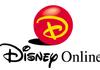 Disney devrait lancer plus de jeux massivement multijoueurs