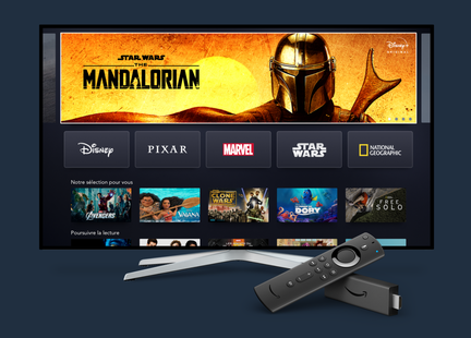 disney-plus-fire-tv