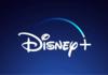 Disney + : les prix vont augmenter à partir de février