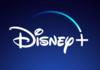Disney+ : le casting de la série française Week-End Family dévoilé