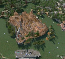 Disneyland_Paris_Google_Earth
