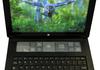 Microsoft DisplayCover pour Surface : l'écran E-Ink, c'est fantastique