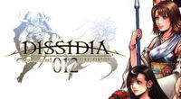 Test Dissidia : Duodecim Final Fantasy