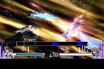 Dissidia : Final Fantasy - 1