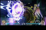 Dissidia : Final Fantasy - 3