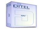 Ditel Nav : optimiser ses mots-clés pour mieux référencer son site web