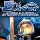 Diver Aventures en eaux profondes : démo jouable