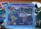 Diver : aventures en eaux profondes img19