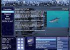Diver : aventures en eaux profondes img20