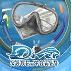 Diver: Aventures en eaux profondes Patch  1.06