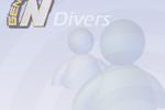 divers theme