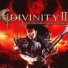 Divinity II : démo