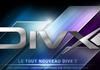 DivX 7 pour Windows à télécharger
