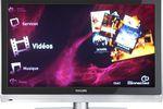 DivX Connected Server : un serveur pour servir votre média center