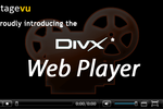 DivX Web Player : lire des fichiers DivX sur votre navigateur