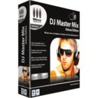 DJ Master Mix 2009 : faire du mixage audio comme un pro