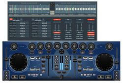 DJ Master Mix Deluxe  screen 1