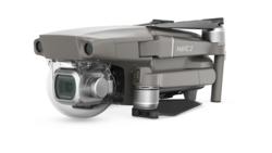 dji-mavic-2-drone_2