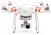 Euro 2016 : des systèmes anti-drones dans les stades