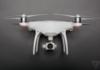 DJI Phantom 4 : le drone sait désormais éviter les obstacles et suivre personnes et objets