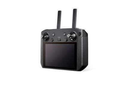 dji-radiocommande-smart-controller