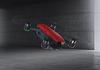 Dji : le drone Spark en promotion pour l'été