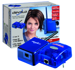 dLAN_Wireless_extender_Starter_Kit