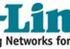 D-Link lance le routeur WiFi DIR-685