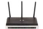 Activer le WiFi sur un routeur ou une box Internet