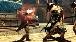 DmC devil May Cry (4)