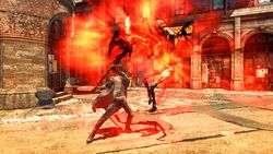 DMC Devil May Cry (7)