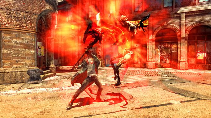 DMC Devil May Cry (7)