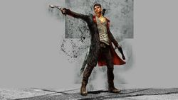 DmC devil May Cry (8)