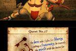 Docteur Lautre et les chevaliers oubliés (8)