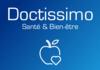 Doctissimo (TF1) visé par une plainte à la Cnil