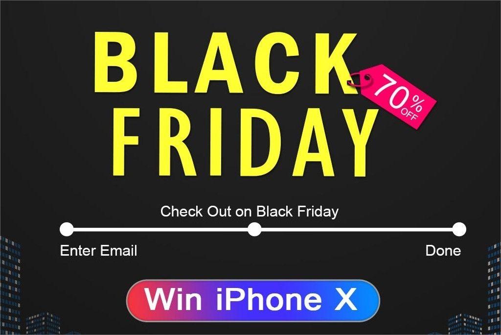dodocool un concours et des promotions jusqu 39 70 pour le black friday. Black Bedroom Furniture Sets. Home Design Ideas