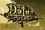 Dofus Arena logo