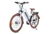 Bon plan : le vélo électrique Dohiker 26MOSOW en promotion, mais aussi notre sélection ...