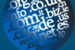 DomainesInfo