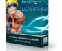 DomDomSoft Manga Downloader : extraire des mangas sur le web