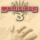 Dominions 3 : patch 1.06