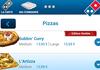 Un hacker découvre un bug pour avoir des pizzas gratuites