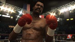 Don King Presents Prizefighters   Image 2