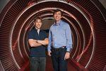 Don Mattrick quitte microsoft pour Zynga