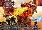 Donjons et Dragons 1