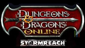 Donjons dragons online