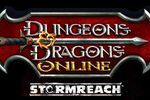 Donjons et dragons online