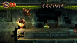 Donkey Kong Country Legends (10)